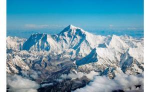 تعرّف على أخطر 10 أماكن طبيعية في العالم