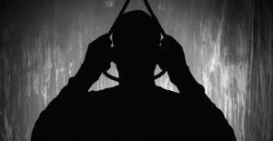 تفاصيل جديدة عن انتحار حدث في مركز أحداث مادبا