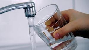 المياه: حصة الفرد في الأردن أقل من 100م3 سنوياً