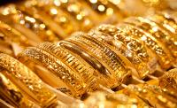 أسعار الذهب لليوم الخميس 27-2-2020