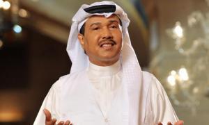 بالفيديو: شاهد كيف أحرج محمد عبده مذيعة على الهواء