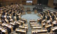 النواب يستكمل مناقشة مشروع المعدل لضريبة الدخل