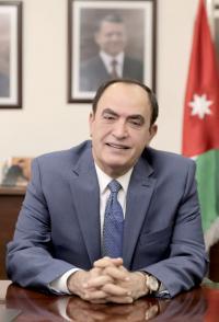 55 مليون دينار أرباح مجموعة البوتاس العربية