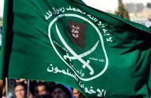 الأردن رفض مليار دولار من السعودية مقابل حظر الإخوان