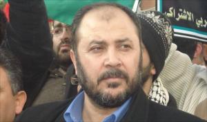 جبهة العمل الإسلامي يدرس ترشيح بني ارشيد للانتخابات