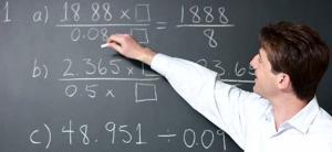 """""""بيئة النواب"""": لا بد من اعادة النظر بالتأمين الصحي للمعلمين"""