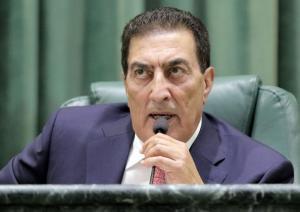 الطراونة : عودة السفير السوري ضرورية