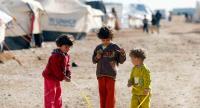 1.08 مليار دولار لدعم اللاجئين السوريين في الأردن