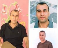 عميد الأسرى المقدسيين يدخل عامه الـ33 بسجون الاحتلال