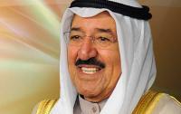 أسرة جامعة عمان الاهلية تنعي المغفور له أمير الكويت