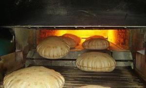 تراجع الطلب على الخبز منذ بداية رمضان