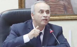أبو علي: النظام الضريبي الأردني متقدم عربيا وإقليميا