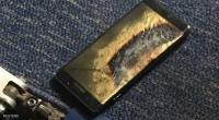 بطارية هاتف جديدة تتلافى الانفجار