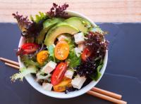 نصائح يابانية تساعدك على التخلص من الوزن الزائد