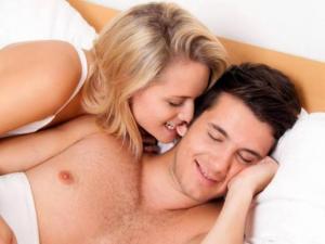للمتزوجين حديثاً: تفادوا هذه الأخطاء
