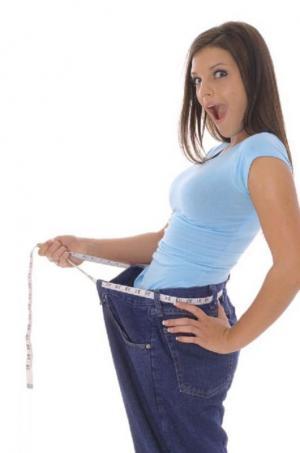 تطمحون بجسم رشيق وتحلمون بإنقاص وزنكم؟