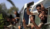 الإحتلال يواصل اعتقال 50 أسيرا محررا من صفقة وفاء الأحرار