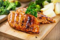 اللحوم الأكثر فائدة للمناعة