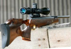 الشونة الجنوبية: اصابة طفلة برصاصة من بندقية صيد