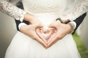 اريد الزواج بكل صدق واخلاص وامانة