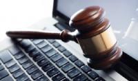 الحكومة تقر التعديلات الجديدة على قانون الجرائم الإلكترونية