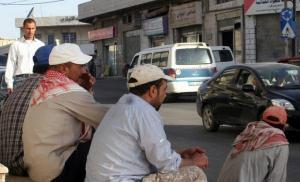 ضبط 16 عاملا وافدا مخالفا في إربد