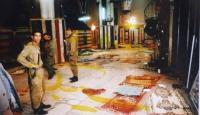 24 عاما على مجزرة الحرم الإبراهيمي