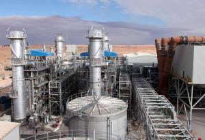450 مليون دينار سنويا خسائر الحكومة مع اتفاقيات شركات توليد الكهرباء
