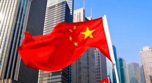 بكين تحذر من ان شن حرب في شبه الجزيرة الكورية