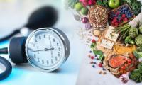 أطعمة خارقة تحميكِ من الأورام الليفية