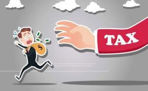 مطالبات بتقسيط ضريبة المسقفات على المواطنين