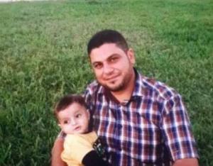التعرف على هوية العائلة الأردنية المصابة بتفجيرات اسطنبول