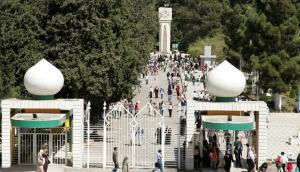 مناشدة من الطلبة الفلسطينيين في الجامعات الأردنية