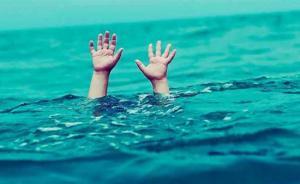 وفاة شاب غرقاً في بركة زراعية بالشونة