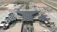 هيئة الطيران: الأردن استقبل 72 ألفا و48 مسافرا