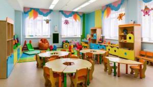 """""""التنمية"""": دور الحضانة ليست مسؤولة عن فحص الأطفال"""