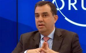 الفاخوري يحمل المجتمع الدولي مسؤولية عدم دعم الأردن