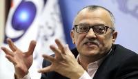 دعوة قضائية ضد هاني الملقي  ..