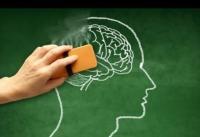 نصائح لتحسين الذاكرة