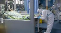 ارتفاع عدد الوفيات بفيروس كورونا في الصين