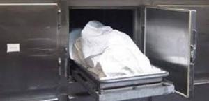 العثور على جثة أربعيني داخل مخزن تجاري بإربد