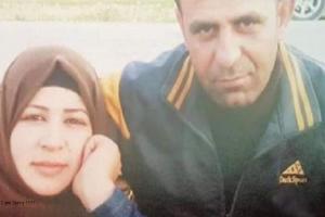صدام عبدالغني : اعتقلت بسبب التصوير في منطقة ممنوعة
