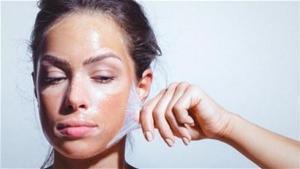 حيل تخلصك من الشعر الزائد بدون ألم