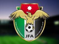 اتحاد الكرة: ننتظر رد الحكومة لاستئناف الموسم