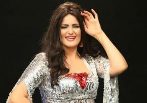 سما المصري سترتدي الحجاب في رمضان