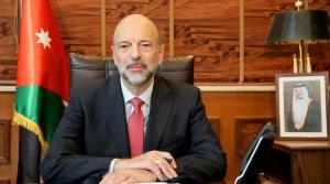 الرزاز يوجه بتعزيز الكشف عن أوجه الدعم المالي المقدمة للأردن