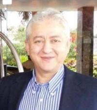 المهندس رائد الصعوب امينا عاما للاتحاد العربي للاسمدة