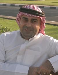 الثقة  ..  وطموح الشعب الأردني