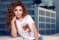 ميريام فارس: حياتي على ما يرام في الحجر