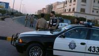الكويت ..  مسن يستنجد بالشرطة بعد محاولة ابنه قتله